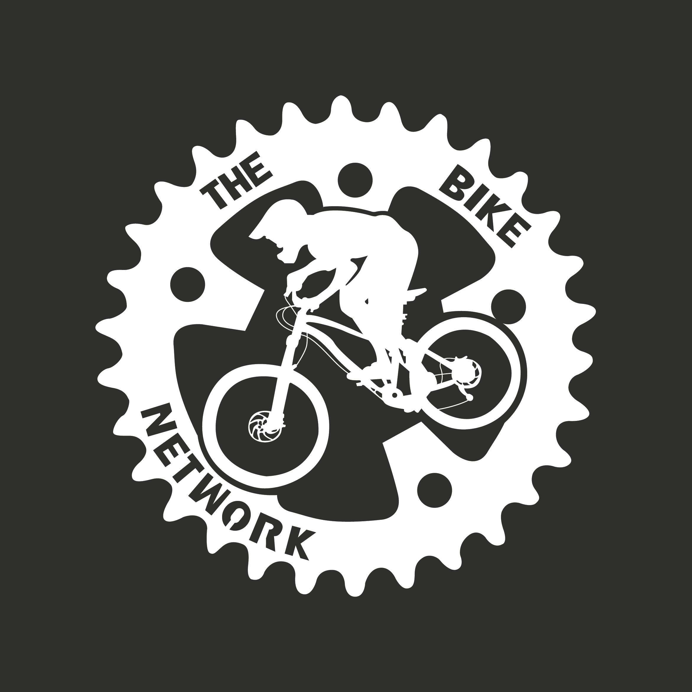 The Bike Network